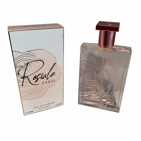 Rosiale for Women Eau de Parfum Spray 100 ML Linn Young