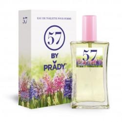 Narcise Pour Femme Eau De Toilette Spray 100 ML