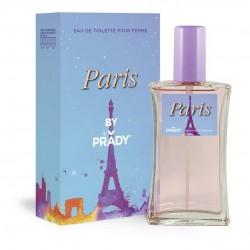 Prady nº 38 Paris Pour Femme Eau De Toilette Spray 100 ML