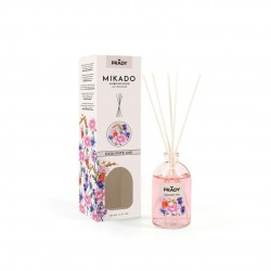 Mikado Exquisite Mix - Ambientador 100ML Prady