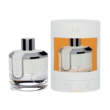 Rich & Ruitz Mirage Special Edition Eau de Parfum for Men 100 ML Spray