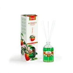 Mikado Tomatera - Ambientador 100ML Prady