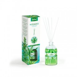 Mikado Marihuana - Ambientador 100ML Prady