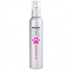 Perfume de Mascotas Prady Pets Elegance 150 ML