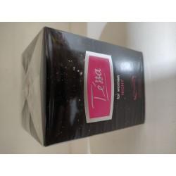 Chatler Tessa Night For Woman - Eau de Parfum para Mujer 100 ml