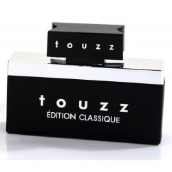 Touzz Classique for women