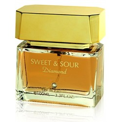 Sweet And Sour Diamond for women
