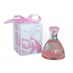 Fleur De Champs for women