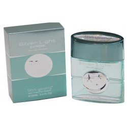 Silver Light Extreme for men
