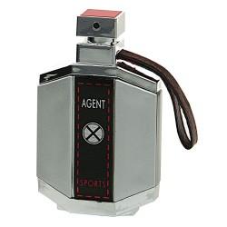 Agent X Sport for men