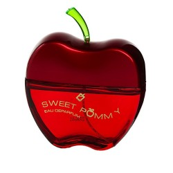 Sweet Pommy for women