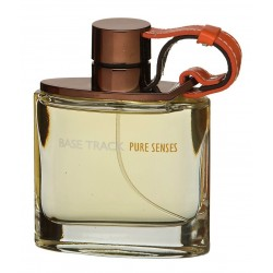 Base Track Pure Senses for men