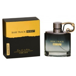 Base Track High Society for men