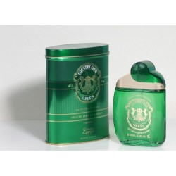 Country Club Green pour Homme