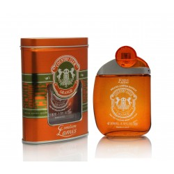 Country Club Orange pour Homme