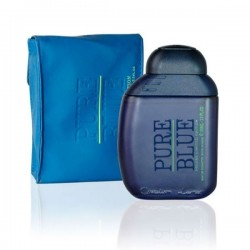 Pure Blue pour Home