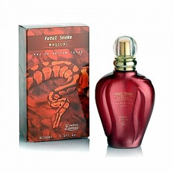Fatal Snake Magical pour Femme