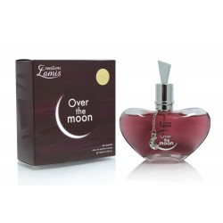 Over The Moon pour Femme