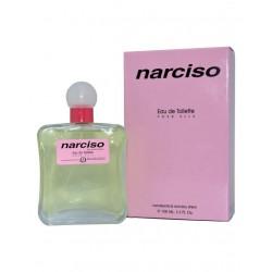 Narciso Pour Elle Eau De Toilette Spray 100 ML