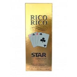 Star Rico Rico Men