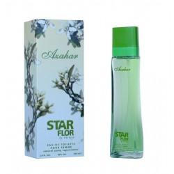 Star Flor Azahar