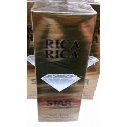 Star Rica Rica Women