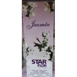 Star Flor Jazmin