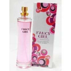 Perfume Fancy Girl Mujer