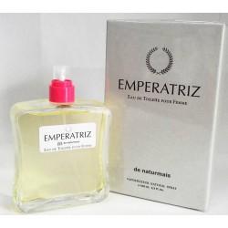 Emperatriz Pour Femme Eau De Toilette Spray 100 ML
