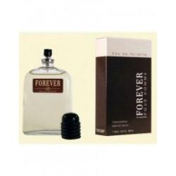 Forever Eau de Toilette Spray 100 ml