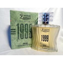 1999 pour Homme
