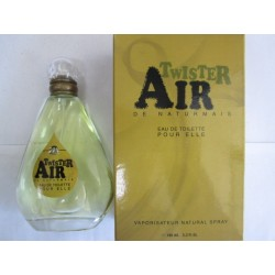 Air Twister Femme Eau De Toilette Spray 100 ML