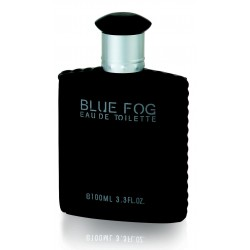 Blue Fog for men