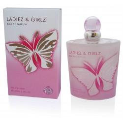 Ladiez & Girlz Woman for women