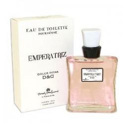 Emperatriz Femme Eau De Toilette Spray 100 ML