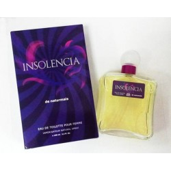 Insolencia Femme Eau De Toilette Spray 100 ML
