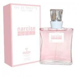 Narcise Blanco Pour Femme Eau De Toilette Spray 100 ML