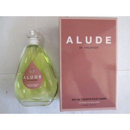 Alude Femme