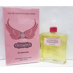 Olimpia Pour Femme Eau De Toilette Spray 100 ML