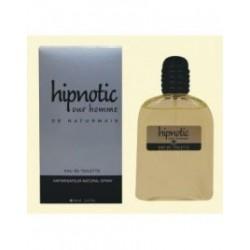Hipnotic Homme Eau de Toilette Spray 100 ml