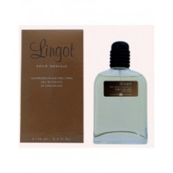 Lingot Eau de Toilette Spray 100 ml