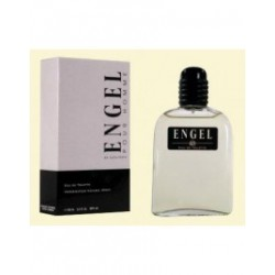 Engel Men Eau de Toilette Spray 100 ml