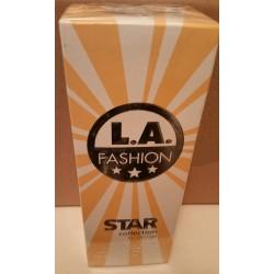 Star L.A.Fashion Women