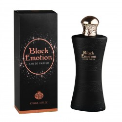 Black Emotion for women
