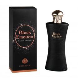 Black Emotion for women