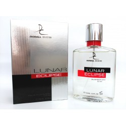 Lunar Eclipse For Men Eau De Toilette 100 ML - Dorall Collection