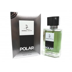 Polar For Men Eau De Toilette 100 ML - Dorall Collection