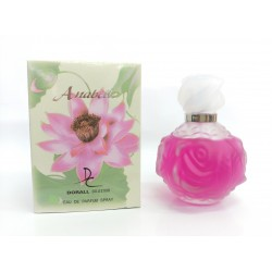 Anabelle For Woman Eau De Parfum 100 ML - Dorall Collection