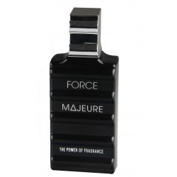 Force Majeure Force The Power of Fragrance for men
