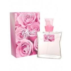 Pink Tina Pour Femme Eau De Toilette Spray 100 ML
